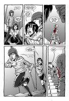 DD: chapter 00 p8 by manic-pixie