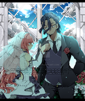 [LEITHE] This Day I'll Cherish by WitoruniP