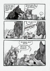 Wurr page 77 by Paperiapina