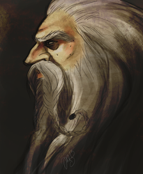 Oin by remonpop