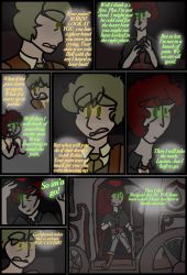 Prologue pg. 4? by Eclipsewolf201