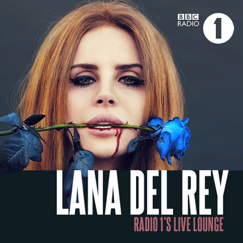 Lana Del Rey - Radio 1 Live Lounge by other-covers