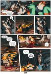 Chakra -B.O.T. Page 362 by ARVEN92