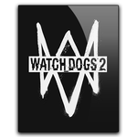 Watch Dogs 2 v2 by Mugiwara40k