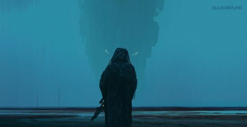 Unknown by KuldarLeement