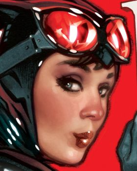Imagine FX Detail by AdamHughes
