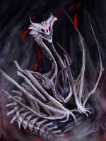 Dead White by Tapwing