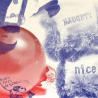 Misc Christmas Brushes w IMG by sophia-T