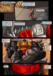 Jetfire/Grimlock - page 18 by Tf-SeedsOfDeception