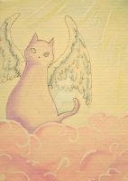 ACEO 226 by Unpassend