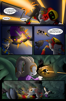 S.T.C Issue 9 Page 8 by Okida