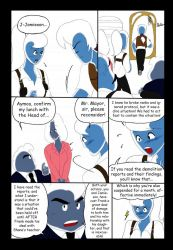 Night of Fire-Chp11 Pg29 by IllusionEvenstar