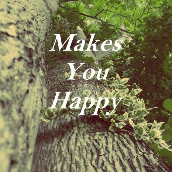 Makes You Happy Cover by JustinCabell