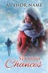 Second Chances - premade by LHarper