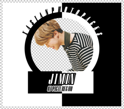 Pack Png 328 // Jimin (BTS). by xAsianPhotopacks