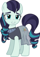 Coloratura by FrownFactory