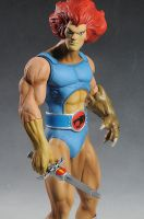 Lion-O review pics  3 by BLACKPLAGUE1348