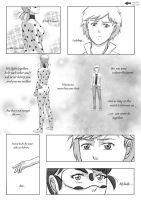 ML Comic: Too Far For My Reach (Adrinette) Page 2 by 19Gioia93