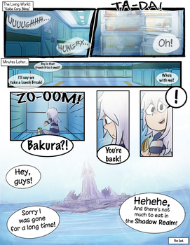 Name Changer- Page 10 by kamy2425