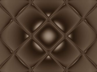 Brown Tiles by goin-thru-hell