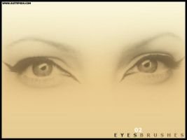 EyeBrushes02 by SuitePSDs