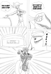 Sniperide: Rising Bodies page 22 by Shino344