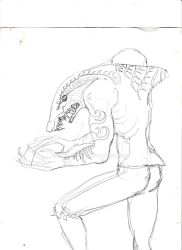 EntrophageETLCAS_STREAKZfromstreetsharks by entrophage
