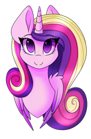 Cadence by Imbirgiana