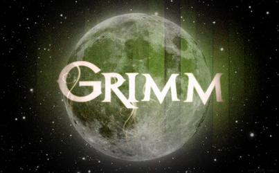 GRIMM Wallpaper No.1 by fallinout2uboy