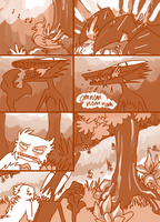 RESET Round 2 Page 3 by fluffyz