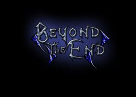 Beyond the End-chapter 1 by OneWhoCreatesT