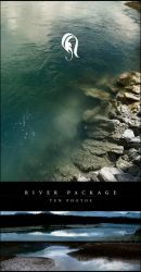 Package - River - 4 by resurgere