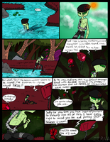 BS Round 1--Page 16 by Zerna