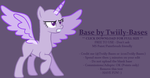 MLP Base 330 by ShiiBases