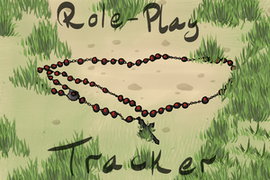 .:TLO:. Law RP Tracker by Katsuraii