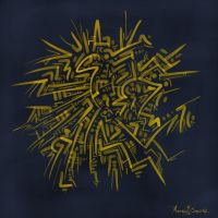04/26/14 Abstract 1 by Labyrinther