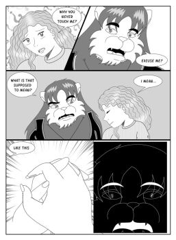 The_aluminium_swan_Page 020 by OMIT-Story
