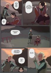 Redcliff quest pg 12 by freethegoats