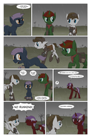 Fallout Equestria: Grounded page 80 (REPLACEMENT) by BruinsBrony216