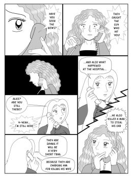 A_childhood_friend_Page 006 by OMIT-Story