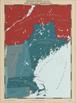 Massachusetts and the New England Federation by zalezsky