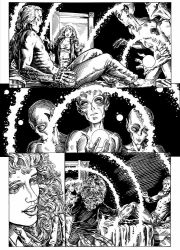 CRESCENT CITY MAGICK 3, pg5 by mlpeters
