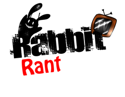 Rabbit Rant TV by bunniesRawesome