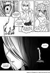 AnD Page 212 -Chapter 8- by Freiha