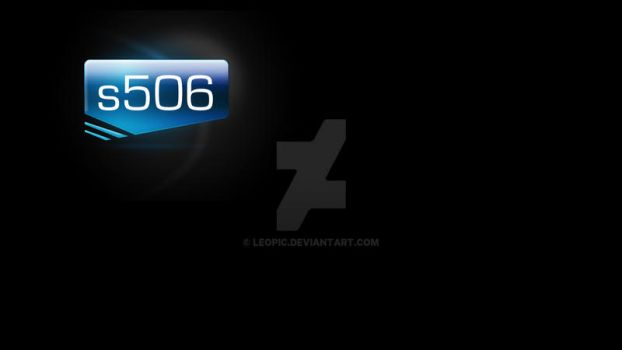 s506 by leopic