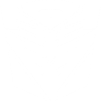 Ancient Transformer Symbol by JMK-Prime