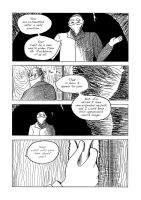 Chapter 4 Page 19 of Concerning Rosamond Grey by Hestia-Edwards