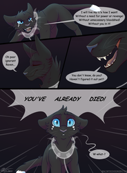 E.O.A.R - Page 175 by PaintedSerenity