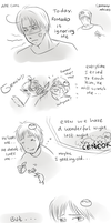 Spamano -- when all ukes angry 01 by aphin123