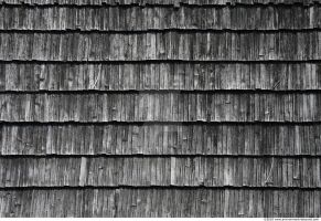 wooden roof by environment-textures